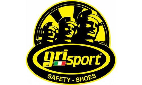 Gri-Sport