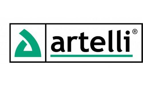 Artelli