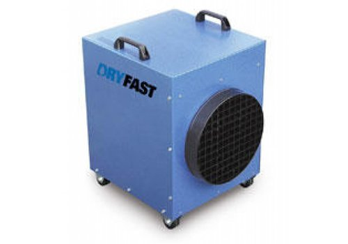Dryfast Electro Heater DFE95