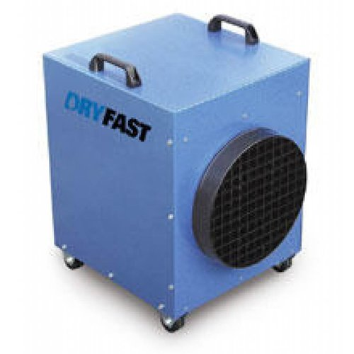 Dryfast Electro Heater DFE95