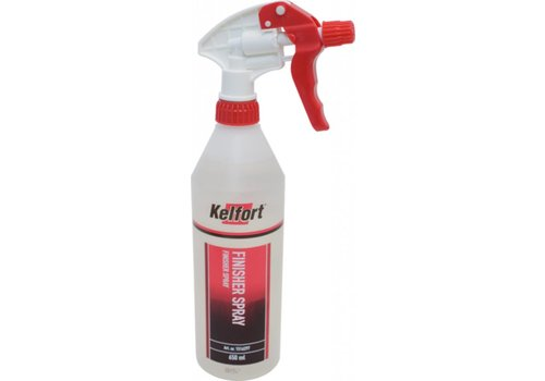 Kelfort Finisher 500 ml