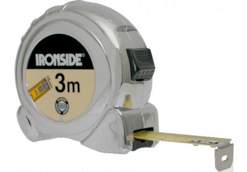 Ironside Rolbandmaten