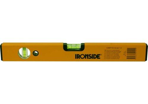 Ironside Waterpassen