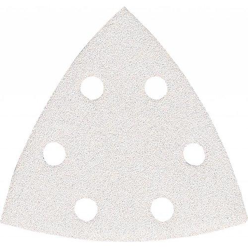 Makita Schuurvel 3-k White V.