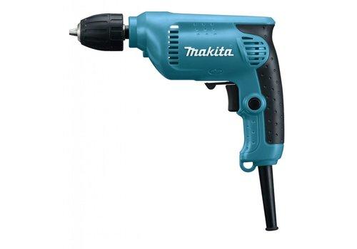 Makita 6413 230V Boormachine