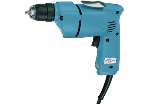 Makita 6510LVR 230V Boormachine