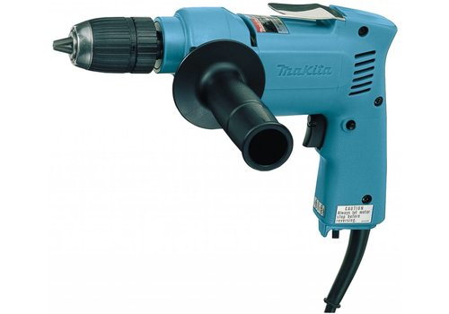 Makita DP4700 230V Boormachine