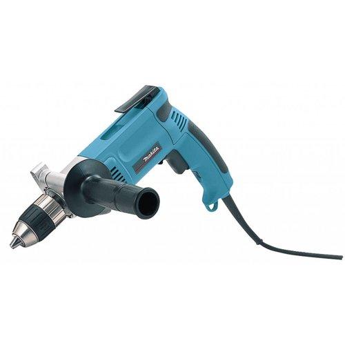 Makita DP4001 230V Boormachine