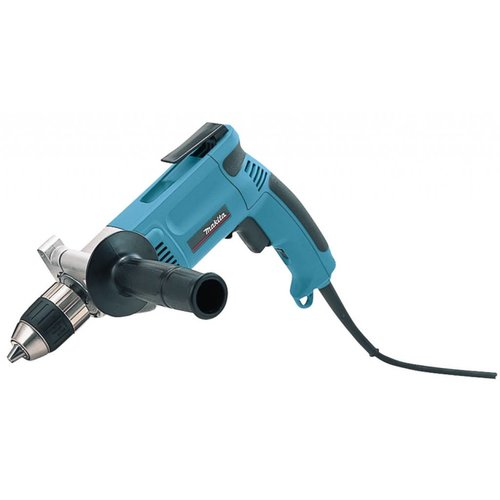 Makita DP4003 230V Boormachine
