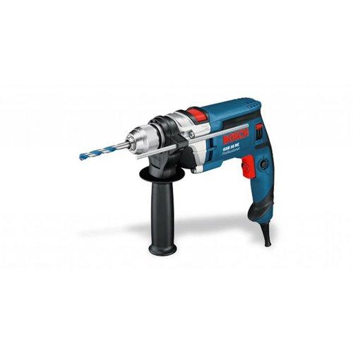 Bosch GSB16RE 230V Boormachine
