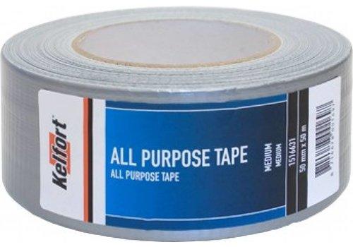 Kelfort All purpose tape