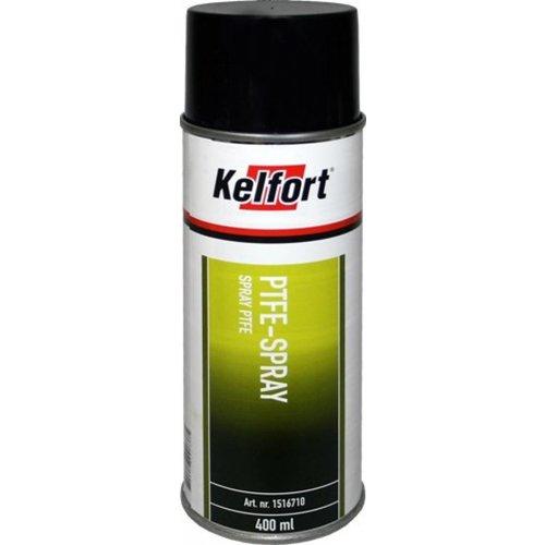Kelfort PTFE-spray