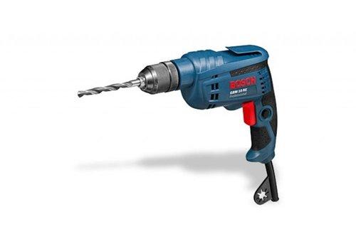 Bosch GBM10RE 230V Boormachine