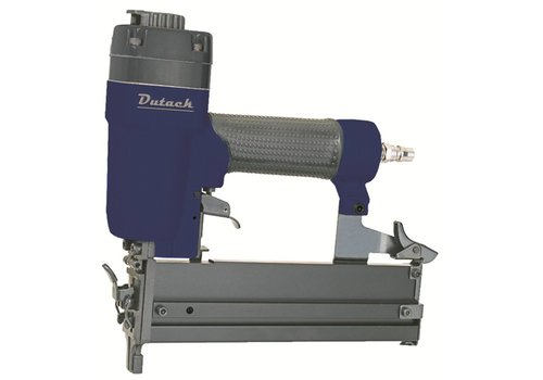 Dutack CT6040J50 Tacker