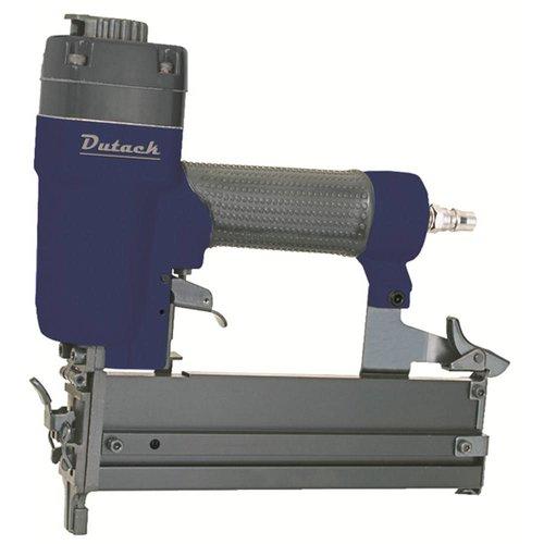 Dutack CT6040J50 Tacker