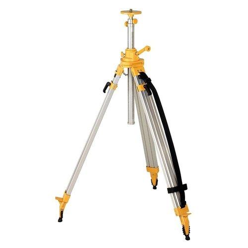 DeWalt DE0735 Telescopisch laserstatief (1,15-3m)