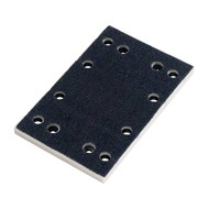 Festool Schuurvoet voor RS4/RS4E/RS400