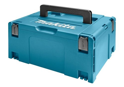 Makita Mbox systainer nr. 3