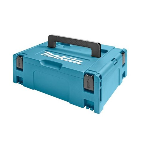 Makita Mbox systainer nr. 2