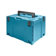 Makita Mbox systainer nr. 4