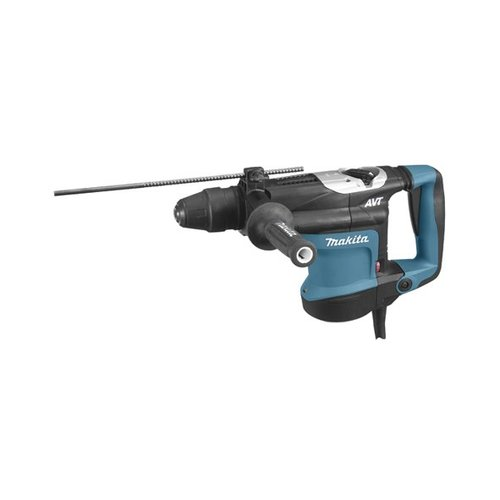 Makita HR3541FC 230 V Combihamer
