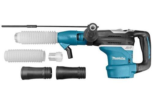 Makita HR4013CV 230 V Combihamer