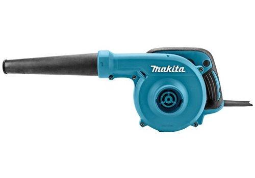 Makita UB1103 230 V Blaas- en zuigmachine