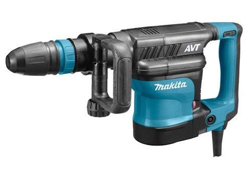 Makita HM1111C 230 V Breekhamer