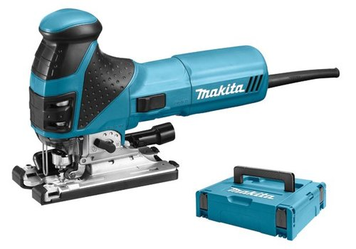 Makita 4351FCTJ 230 V Decoupeerzaag T-model