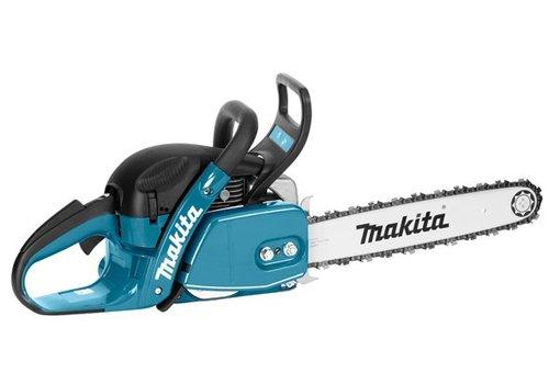 Makita EA5000P45E Motor kettingzaag 45 cm