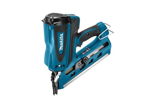 Makita GN900SE 7,2 V Gas constructie tacker