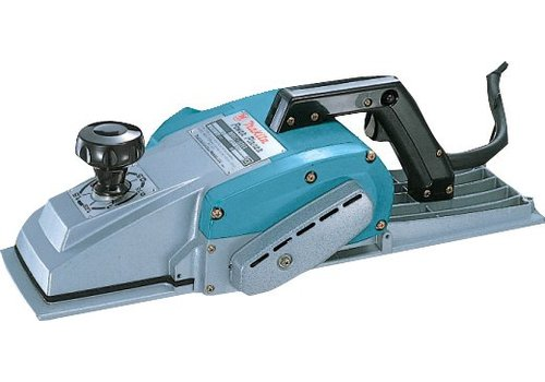Makita 1806B 230 V Schaaf 170 mm