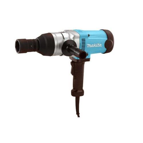 Makita TW1000 230 V Slagmoersleutel