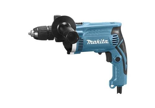 Makita HP1631K 230 V (Klop)boormachine