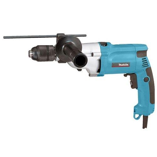 Makita HP2051FH 230 V (Klop)boormachine