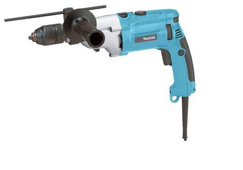Makita HP2071 230 V (Klop)boormachine
