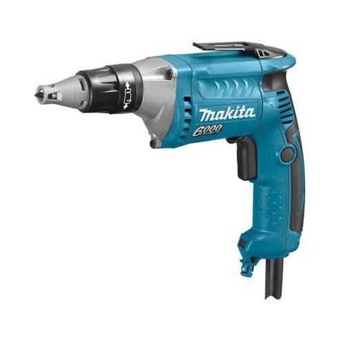 Makita FS6300K 230 V Schroevendraaier