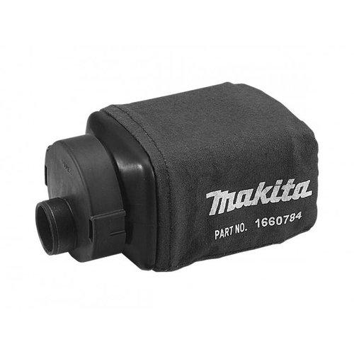 Makita 135222-4 Stofzakset