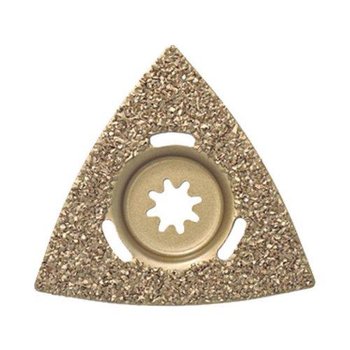 Fein HM-Schraper Driehoek 80 mm