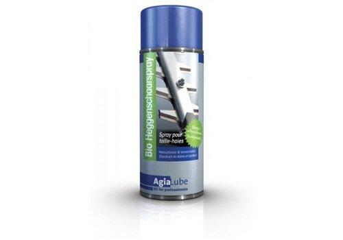 Agia Lube Bio heggenschaarspray 400 ml