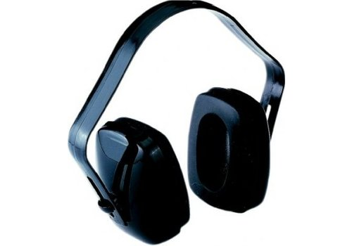 Fortis Gehoorbeschermer SNR 23 dB