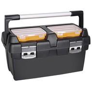 Ironside Gereedschapskoffer -  60x30,5x29,5 cm