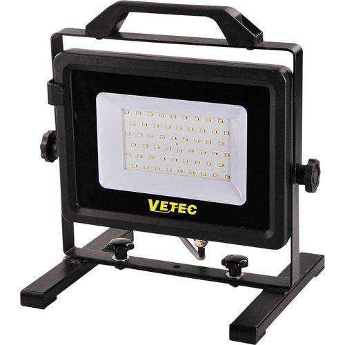 Vetec Bouwlamp LED 50W
