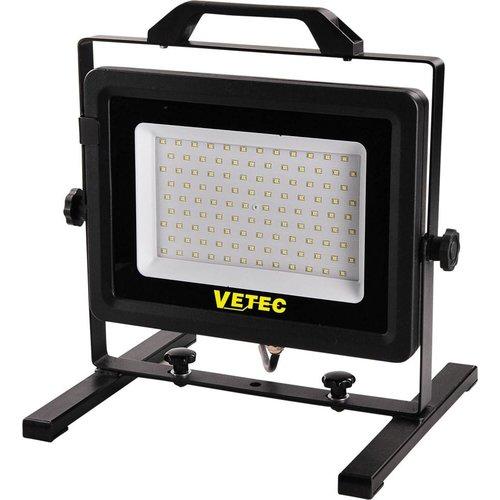 Vetec Bouwlamp LED 100W