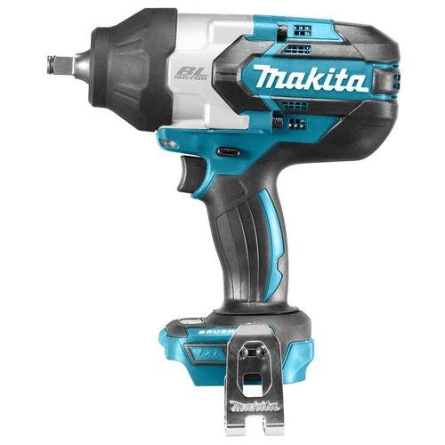 Makita DTW1002ZJ 18 V Slagmoersleutel