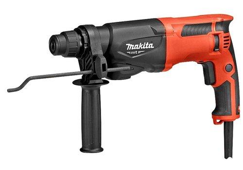 Makita M8700 230 V Boorhamer