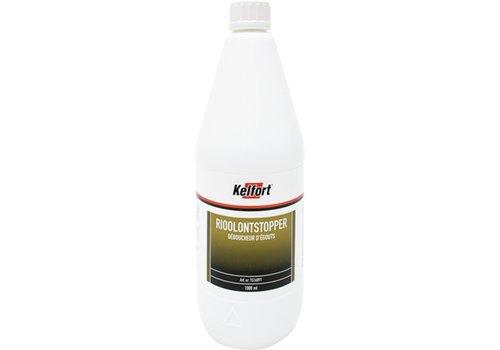 Kelfort Rioolontstopper 1LTR 96% ZW.ZU.