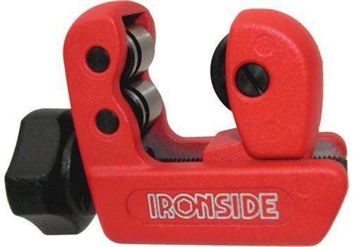 Ironside Mini-pijpsnijder 3-30MM