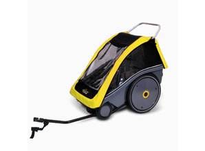 Roady Roller Fietskar