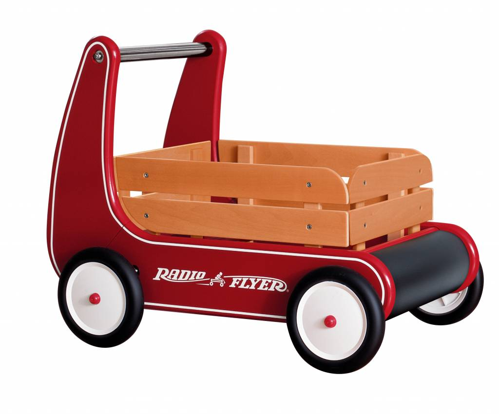 Tricycle Judez Neuf additionally 523613894148178788 likewise Flexible Flyer Wagon together with Little Red Toy Wagon W5 44089266 in addition Tricycle Royalty Free Clipart Image. on tricycle radio flyer logo